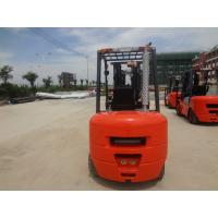 China high quality forklift wit CE certification dealers Manufactures