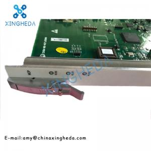 China ZTE NCP SDH ZXMP S330 NCP 4 PORT products for ZTE NCP Transmission on sale
