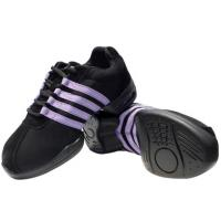 dance shoes, dance sneaker, dance wear, footwear, dance costume, dance slipper Manufactures