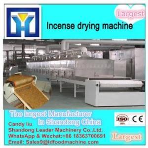 China Heat pump dryer machine/incense drying machine/making machine on sale