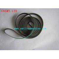 China KHW-M9129-00X BELT 2 SMT Machine Parts YG100R Rail / Conveyor Belt Durable on sale