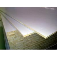 Buy cheap HPL BLOCKBOARD Fireproof Plywood Formica Blockboard... HOT SALE from wholesalers