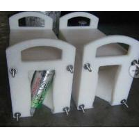 Automatic Aluminum Tin Can Filling Machine , Beverage Juice / Beer Soda Filling Machine Manufactures