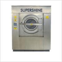 China Full Automatic Washer and Dryer (All in One) on sale