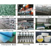 Jinyi industrial Co.,Ltd