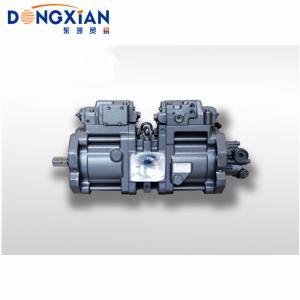 China Hydraulic Piston Pump for A10V43 A10VD A10V28 A10V17 A10V23 A10V40  A10V71 on sale