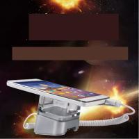 COMER anti-theft showing solutions for exhibitoin showing ipad tablet security display brackets Manufactures