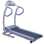 Treadmill (B-DPA-A) Manufactures