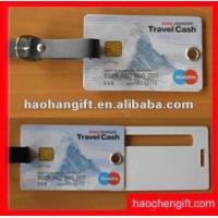 Beautiful pvc luggage tag Manufactures