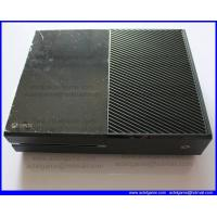 Xbox ONE console housing shell case cover Xbox one repair parts Manufactures