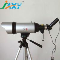China TW45090/TW45095 TELESCOPE / SPOTTING SCOPE  Astronom telescop Broadband multi-coated 2 in on sale