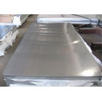 309 Cold Rolled Stainless Steel Sheet Manufactures
