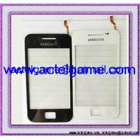 Samsung S5830 Touch Screen Samsung repair parts Manufactures