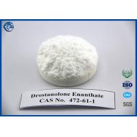 Anabolic Superdrol Methyldrostanolone Steroid , Pure Superdrol Prohormone Manufactures
