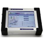 U570 Multi Channel Ultrasonic Detector Manufactures