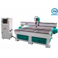 CNC Wood Router Machine 2040 For Sale At Low Price Cnc Router 2040 Manufactures