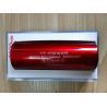 Buy cheap 3000mah external iphone battery from wholesalers