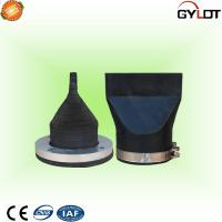 China Rubber Duckbill Valve on sale