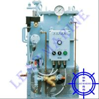Oily Water Separator Manufactures