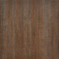 Inkjet Rusitc Porcelain Tile 600x600mm/300x600mm Wooden Design Manufactures