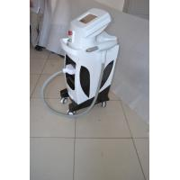 Long Pulse ND Yag Laser Hair Removal Machine 8.4 true color touch screen Manufactures