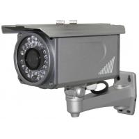Day Night HD CCTV Security Camera Digital-Wide Dynamic Range For Factory Manufactures
