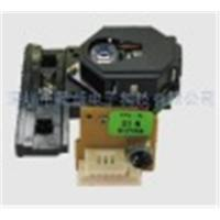 China KCP-1H Laser head for CD/VCD on sale
