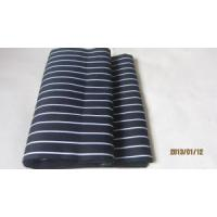 """Chef Fabric (T/C 80/20 21x21 108x58 58/60"""") Manufactures"""