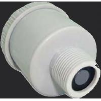 Ultrasonic Liquid Level Sensor BS Series Manufactures