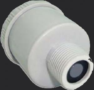 Ultrasonic Liquid Level Sensor BS Series Manufactures