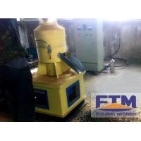 Wood Pellet Making Machines/Make Your Own Wood Pellets Manufactures