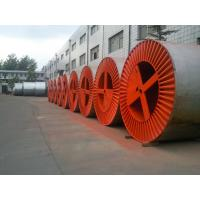 132kv Copper And Aluminium Conductor XLPE insulated  Electric Cable PE or PVC  Sheathed Manufactures