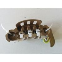 Rectifier 37300-21030,37300-21320,37300-21350,GE01A-18-300,31100-PM2-B02 Manufactures