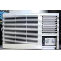 window type air conditioner Manufactures