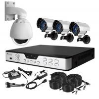 HD Security PAL Cameras Indoor  Manufactures