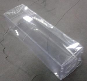 plastic sheet box sample cutting plotter machine Manufactures