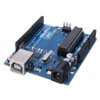 develop board open resource board electronic use UNO BOARD Manufactures