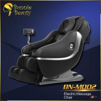 BN-M002 BonnieBeauty acupressure massage bed Manufactures