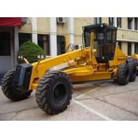 China mini Motor Grader For Sale Manufactures