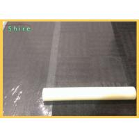 Clear Adhesive PE Carpet Protection Film heavy duty carpet protector film Manufactures
