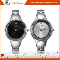 YQ02 Vintage Bracelet Watch Jewelry Watches for Woman Lady Watch Round Dial Dress Watches Manufactures