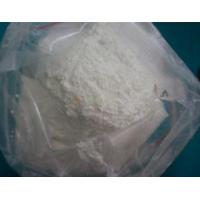 Steroid raw  materials Testosterone Enanthate  powder factory price Manufactures