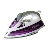 Steam Iron anti-calc anti-drip auto shut-off 2400W Manufactures