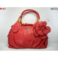 Handbags on sale,cheap for replica handbags,Designer Inspired Ladies Handbag from topchinawholesales Manufactures