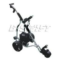 Remote Control Electric Golf Trolley (QXF-05-02) Manufactures