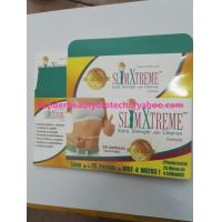 Private Label Service For Slimxtreme Gold Diet Pills, Slim Xtreme Gold Manufactures