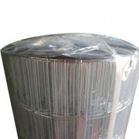 China welded wire mesh/PVC Coated Welded Wire Mesh /hot-dipped galvanizd welded wire mesh on sale