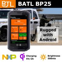 China Gold supplier BATL BP25 mtk6582 corning gorilla III china android phone in india on sale