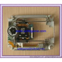 PS3 laser lens KEM-460AAA KES-450DAA KES-450EAA repair parts Manufactures
