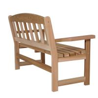 adirondack chair Manufactures